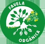 Favela Orgânica