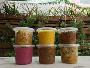 produtos-a-base-de-jaca-favela-organica